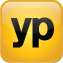 S & S Pools, LLC on Yellowpages.com