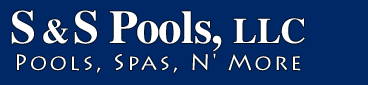 S and S Pools, LLC