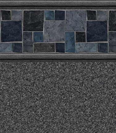 Courtstone Natural Grey