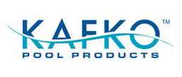 Kafko Pool Products