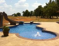 sands-pools-llc-photo-copy-2