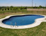 s-and-s-ppols-oasis-Pool-Photo's-138