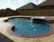 sands-pools-llc-photo-copy