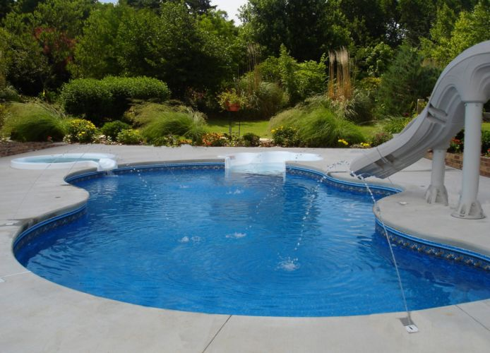 sands-pools-llc-photo